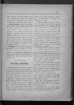 giornale/IEI0106420/1887/Aprile/7
