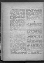 giornale/IEI0106420/1887/Aprile/8