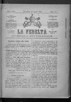 giornale/IEI0106420/1887/Aprile/9