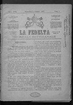 giornale/IEI0106420/1887/Gennaio/1