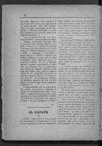 giornale/IEI0106420/1887/Gennaio/10