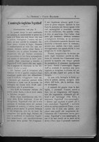 giornale/IEI0106420/1887/Gennaio/11