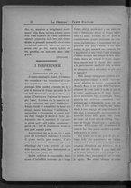 giornale/IEI0106420/1887/Gennaio/12