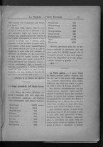 giornale/IEI0106420/1887/Gennaio/13