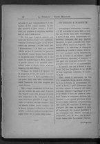 giornale/IEI0106420/1887/Gennaio/14