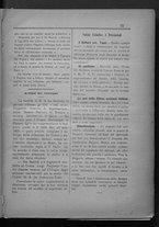 giornale/IEI0106420/1887/Gennaio/15