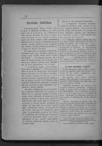 giornale/IEI0106420/1887/Gennaio/16