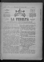 giornale/IEI0106420/1887/Gennaio/17
