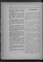giornale/IEI0106420/1887/Gennaio/18