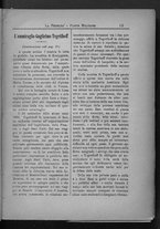 giornale/IEI0106420/1887/Gennaio/19