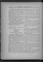 giornale/IEI0106420/1887/Gennaio/20