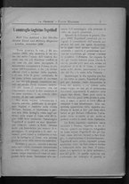giornale/IEI0106420/1887/Gennaio/3