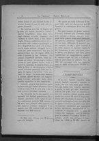 giornale/IEI0106420/1887/Gennaio/4