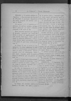 giornale/IEI0106420/1887/Gennaio/6