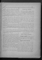 giornale/IEI0106420/1887/Gennaio/7
