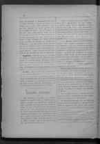 giornale/IEI0106420/1887/Gennaio/8