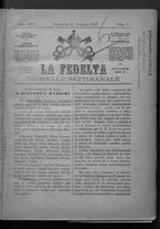 giornale/IEI0106420/1887/Gennaio/9