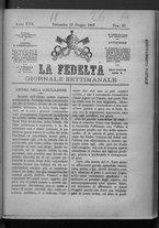giornale/IEI0106420/1887/Giugno/1