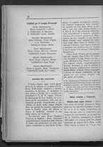 giornale/IEI0106420/1887/Giugno/10