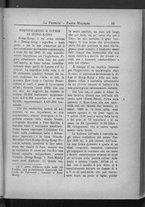 giornale/IEI0106420/1887/Giugno/11