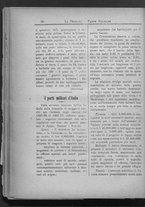 giornale/IEI0106420/1887/Giugno/12