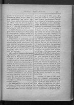 giornale/IEI0106420/1887/Giugno/13