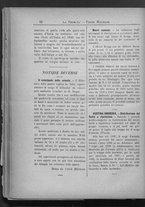 giornale/IEI0106420/1887/Giugno/14