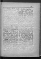 giornale/IEI0106420/1887/Giugno/15