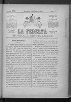 giornale/IEI0106420/1887/Giugno/17