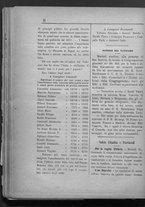 giornale/IEI0106420/1887/Giugno/18