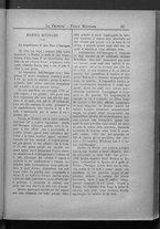 giornale/IEI0106420/1887/Giugno/19