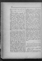 giornale/IEI0106420/1887/Giugno/2