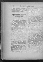 giornale/IEI0106420/1887/Giugno/20