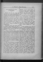 giornale/IEI0106420/1887/Giugno/3