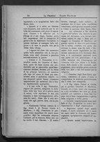 giornale/IEI0106420/1887/Giugno/4