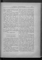giornale/IEI0106420/1887/Giugno/5