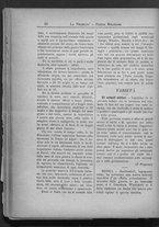 giornale/IEI0106420/1887/Giugno/6