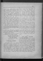 giornale/IEI0106420/1887/Giugno/7