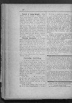 giornale/IEI0106420/1887/Giugno/8