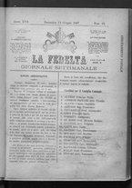 giornale/IEI0106420/1887/Giugno/9