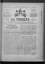 giornale/IEI0106420/1887/Luglio/1