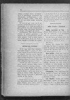 giornale/IEI0106420/1887/Luglio/10