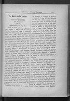 giornale/IEI0106420/1887/Luglio/11