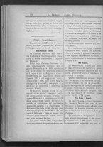 giornale/IEI0106420/1887/Luglio/12