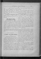 giornale/IEI0106420/1887/Luglio/13