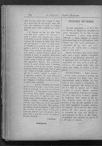 giornale/IEI0106420/1887/Luglio/14