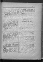 giornale/IEI0106420/1887/Luglio/15