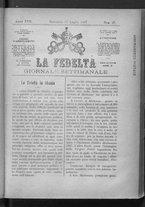 giornale/IEI0106420/1887/Luglio/17