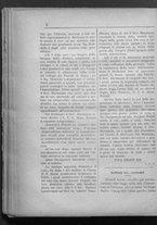 giornale/IEI0106420/1887/Luglio/18