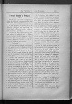 giornale/IEI0106420/1887/Luglio/19